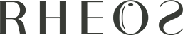 logotip-rheos